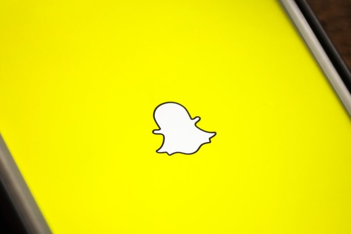 Snapchat Teens Study