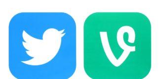 Twitter Shuts Down Vine