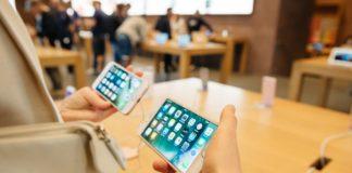 iphone-7-google-pixel