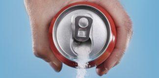 aspartame-study