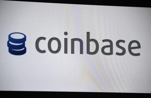 coinbase-irs