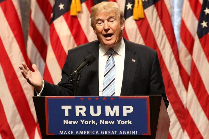 donald-trump-election-recount