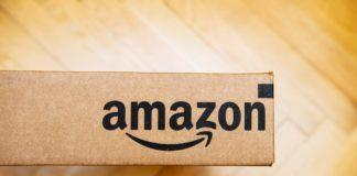 Amazon Recycling Program