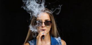 E-Cigarettes Teens