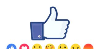 Facebook Experiment