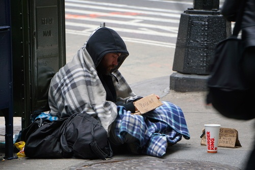 New York City Jobs