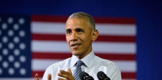 President Barack Obama Russia Hacks