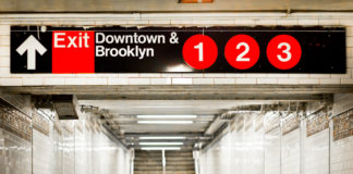 Synethic Marijuana 'Zombie' Outbreak Brooklyn, New York City