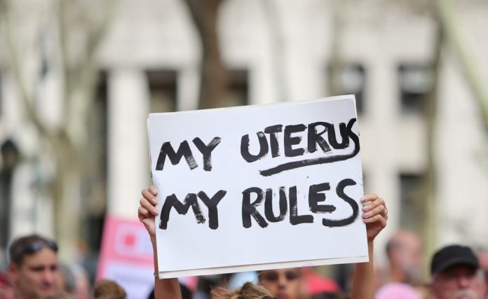 Abortions Study
