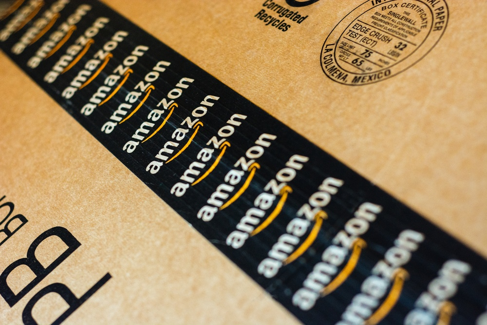 Amazon wants government permission to run mystery wireless tests in rural Washington