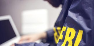 FBI Best Buy