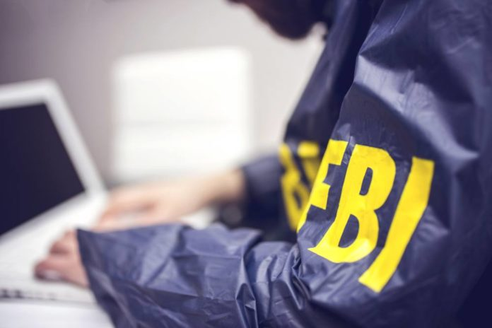 FBI Best Buy