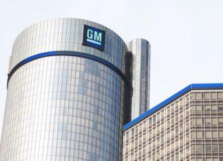 General Motors Jobs