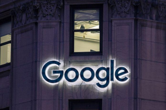 Twitter just sold its developer platform to Google