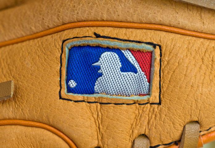 MLB Jet Lag Study