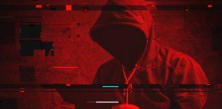 Ransomware CCTV