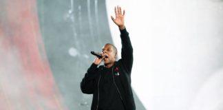 Jay Z Tidal 17