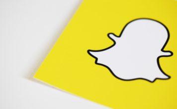 Snapchat - Snap
