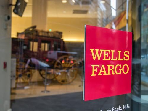 Wells Fargo Banking Scandal