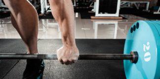 exercise libido