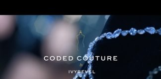 Ivyrevel Coded Couture