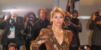 Victoria Bonya Russian Model