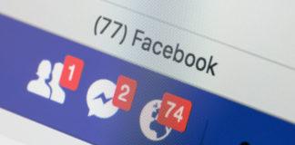 Facebook Live Arrest