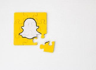 Instagram Snapchat