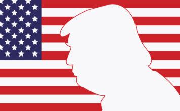 President Trump Health Care