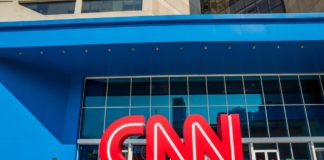 CNN Trump Russia