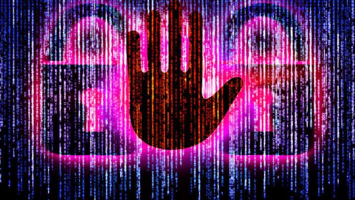 china quantum encryption