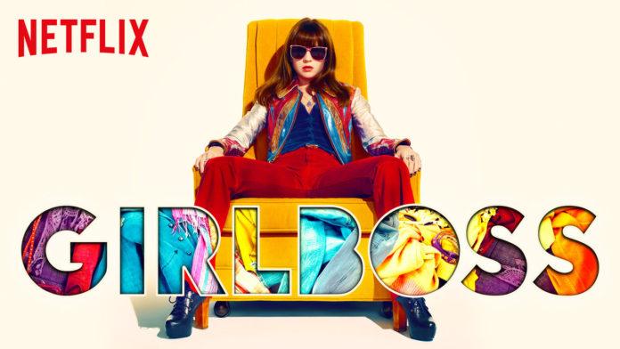 girlboss-cancelled