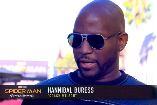 spider-man-hannibal
