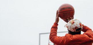 NBA Heart Study